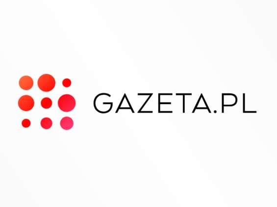 Gazeta.pl wzmacnia zespół wydawców
