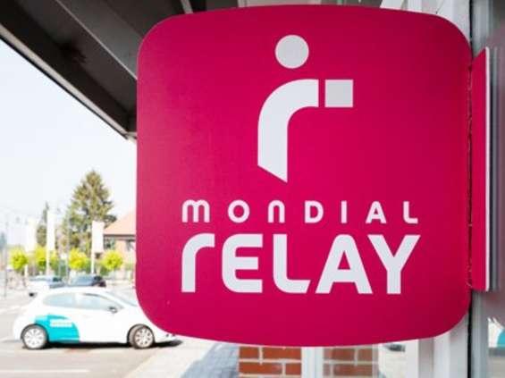 InPost właścicielem francuskiego Mondial Relay