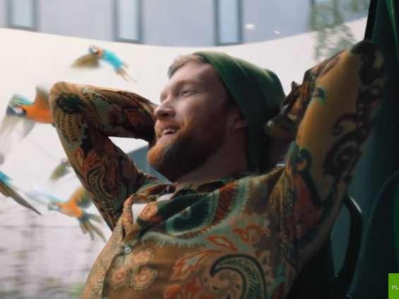 FlixBus startuje z wakacyjną kampanią [wideo]