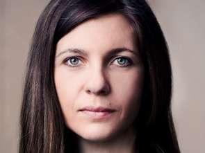 Teresa Aldea nowym menedżerem ds. zrównoważonego rozwoju w Carlsberg Polska