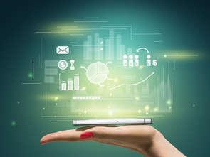 Aplikacje mobilne - jedno z najlepszych źródeł danych. Jak wypromować aplikacje w Internecie?