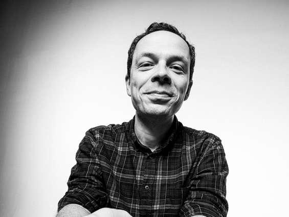Wojciech Opyd dyrektorem kreatywnym Heads Advertising