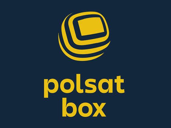 Grupa Polsat zaczyna zmianę swoich marek