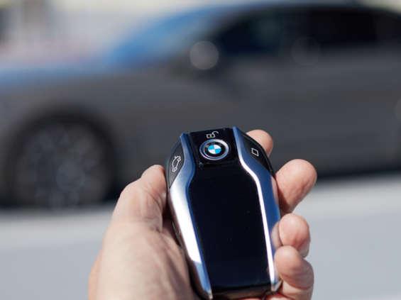 SalesTube wraz z Mediaplus International powołują hub dla BMW