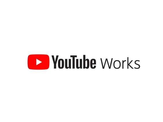 Pierwsza polska edycja konkursu YouTube Works Awards [wideo]