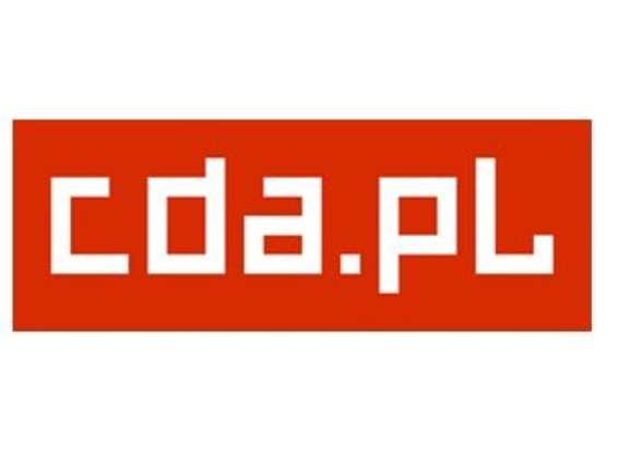 CDA udostępnia telewizję przez internet w modelu OTT