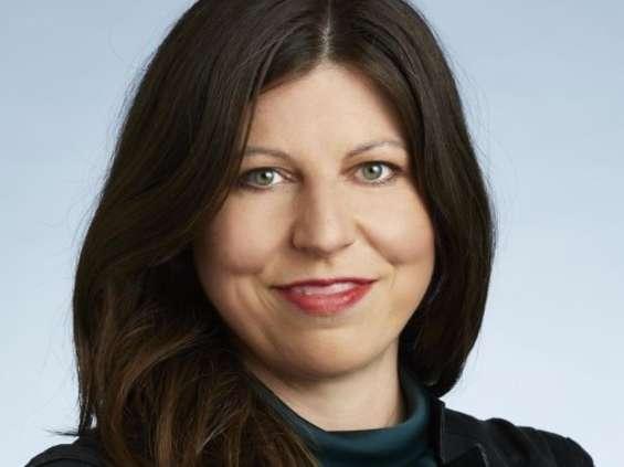 Agnieszka Siuzdak w zarządzie Agory