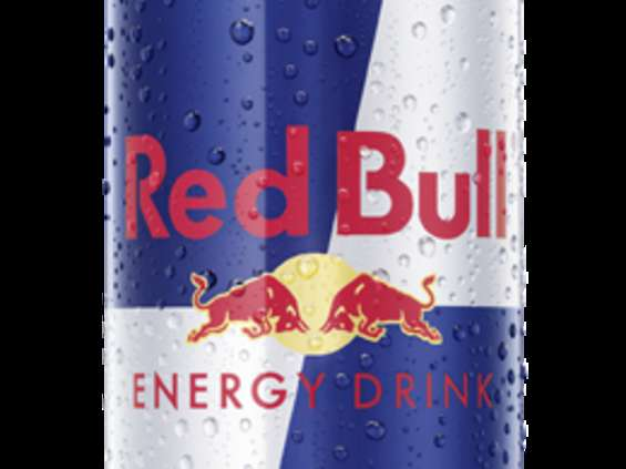 Red Bull po dwóch latach wraca do Havas Media