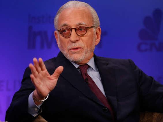 Nelson Peltz opuszcza Radę Dyrektorów Procter & Gamble