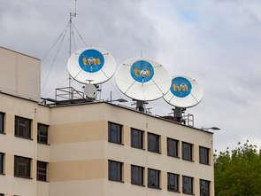 """Domy mediowe nie wierzą w negatywne skutki """"lex TVN"""" dla rynku reklamy"""