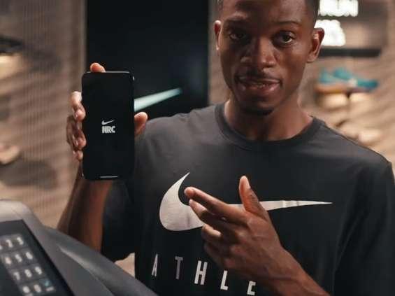 BMB dla Nike - kampania o sprzedawcach [wideo]