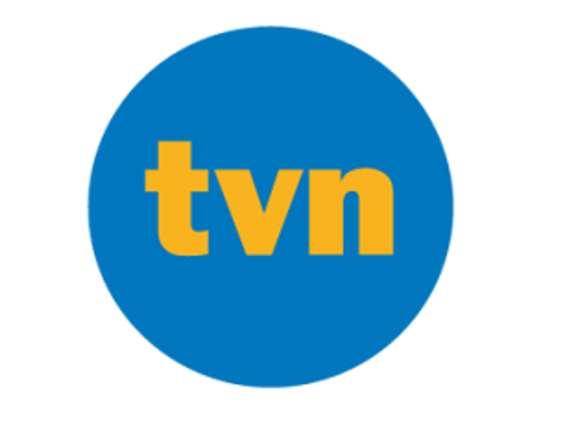"""Discovery rozważa pozwanie Polski za """"lex TVN"""""""
