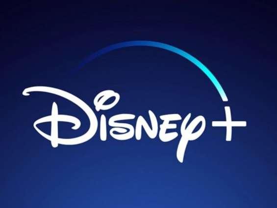 Disney+ w Polsce dopiero za rok