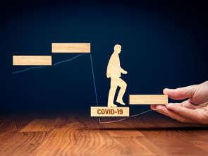 Renesans programów lojalnościowych. Jak pandemia wpłynęła na zachowania konsumentów?