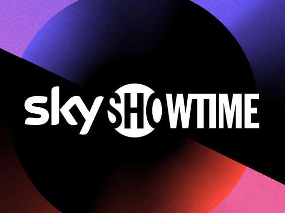 Comcast i ViacomCBS tworzą nową platformę SVoD - SkyShowtime