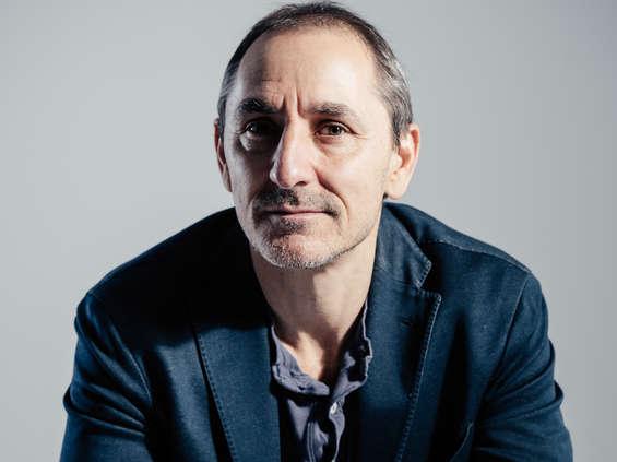 David Droga pokieruje Accenture Interactive