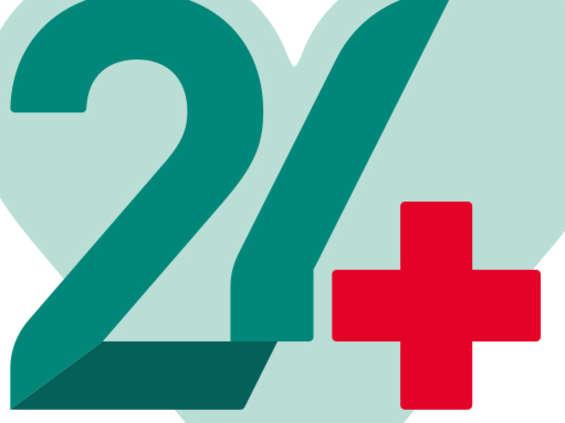 MED24 - nowa platforma telemedyczna