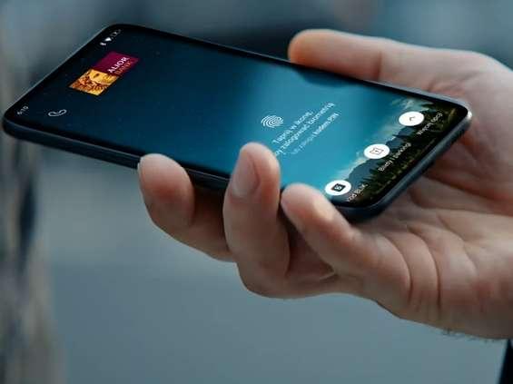 Alior Bank reklamuje Konta Jakże Osobiste i bankowość mobilną [wideo]