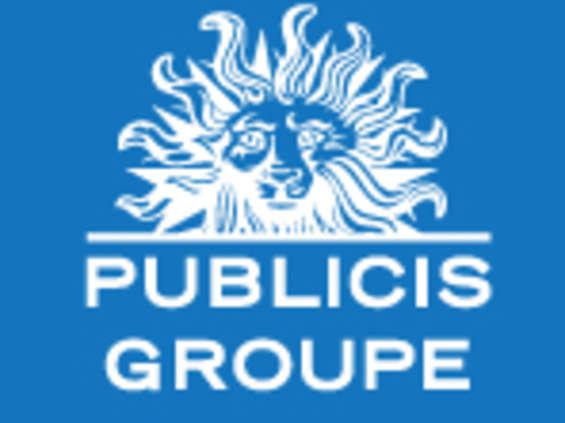 Publicis Groupe: Rynek reklamowy wzrósł w pierwszym półroczu o ponad 20%