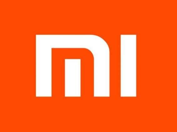 Xiaomi rezygnuje z marki Mi