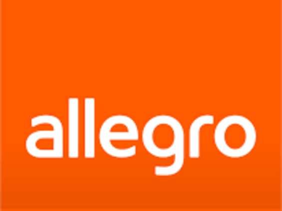Allegro: Dzięki programowi Smart w ciągu trzech lat kupujący zaoszczędzili na dostawach 2,8 mld zł