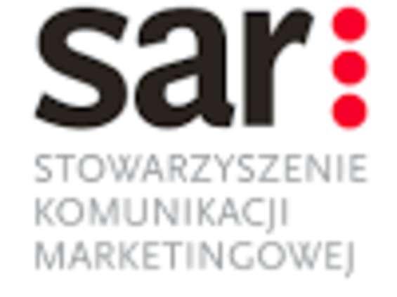 SAR wnosi o przesunięcie przez Polsat Media wdrożenia nowej metody pomiarowej
