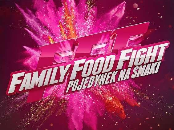 Amica będzie się promować przy nowym show kulinarnym Polsatu