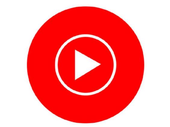 YouTube Music i YouTube Premium mają 50 mln użytkowników