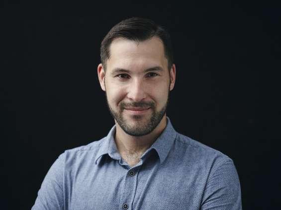 Jan Blumczyński zarządzającym działu animacji, Agata Bereś dyrektorem produkcji w Platige