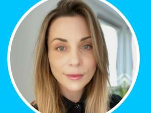 Anna Brajbisz communications & business directorem w Zenith