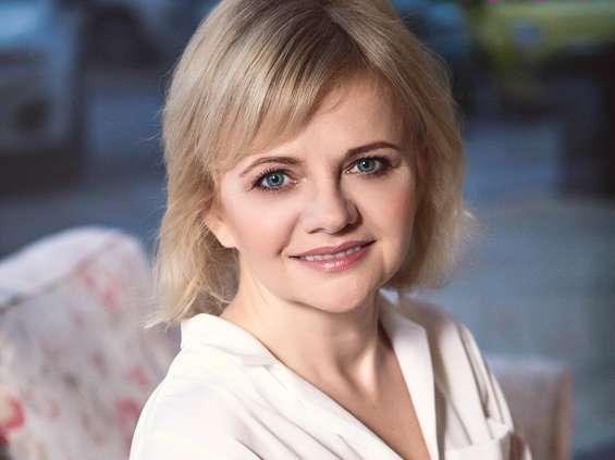 Anna Telakowiec odchodzi z Bonduelle