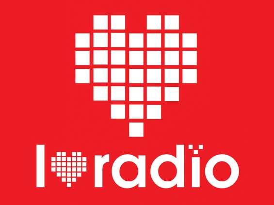 Reklama radiowa odrobiła pandemiczne straty