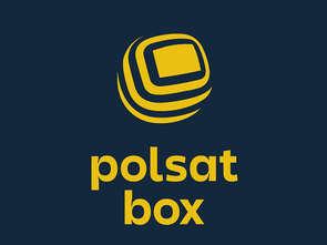 Pierwsza po rebrandingu produktowa kampania Polsat Box [wideo]