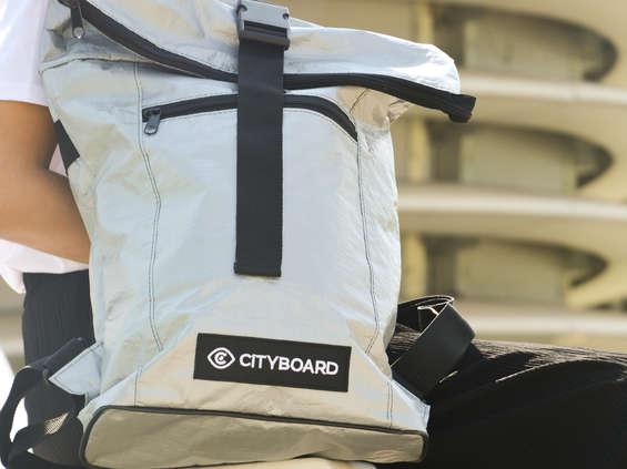 Ekoprodukty z ekoplakatu od Cityboard Media