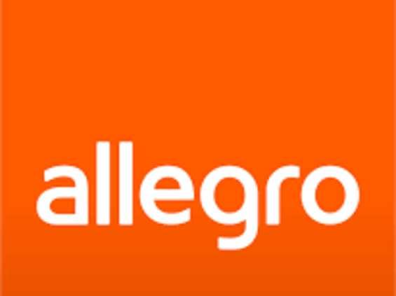 Allegro Pay ma powtórzyć sukces programu Smart!