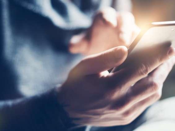 Cyfrowa transformacja: nowy trend czy nowa rzeczywistość?