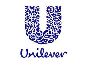 Mindshare utrzymuje obsługę Unilevera na większości rynków