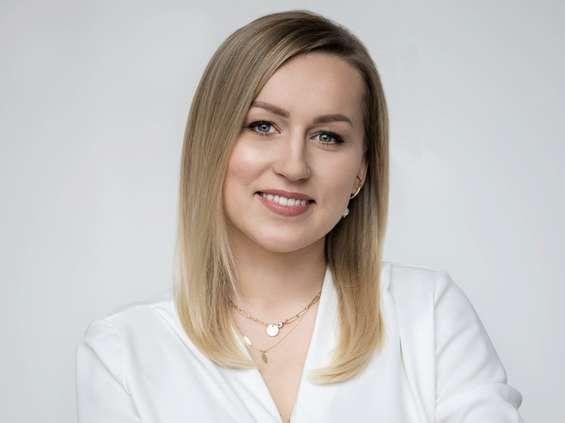 Beata Magdziarz obejmie stanowisko chief digital officera w Havas Media Group