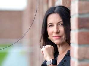 Izabela Albrychiewicz z regionalną funkcją w GroupM