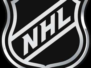 Viaplay będzie transmitować w Polsce mecze NHL na wyłączność