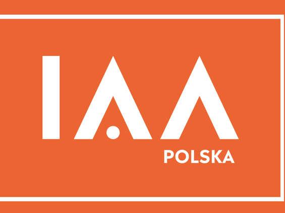 TikTok, Polska Press i Payback nowymi członkami IAA