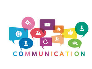 Komunikacja w programach lojalnościowych: jak mówić do uczestników, aby chcieli słuchać?