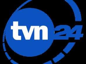 TVN24 ma koncesję