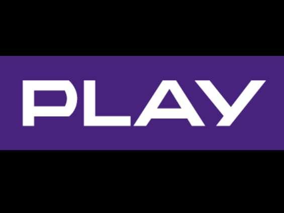 Właściciel Play nabył 100% udziałów w UPC Polska