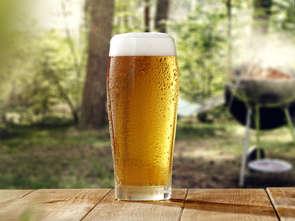 Spożycie piwa w Polsce najniższe od dziesięciu lat