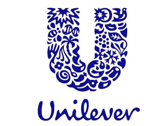 Unilever wprowadza hybrydowy model pracy