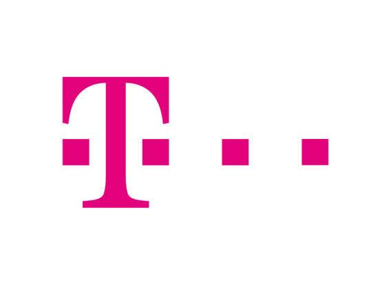 T-Mobile pozwoli na zmianę serwisu streamingowego co miesiąc w jednej cenie