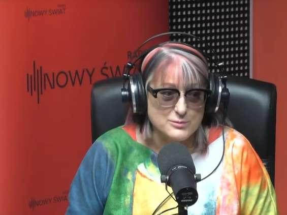 Radio Nowy Świat ogłosiło jesienną ramówkę [wideo]