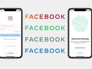 Awaria Facebooka nie wpływa na zaufanie reklamodawców