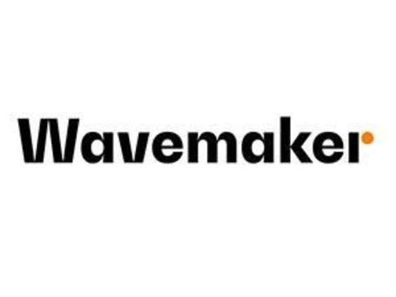Wavemaker: Mniej skłonnych do cord-cuttingu